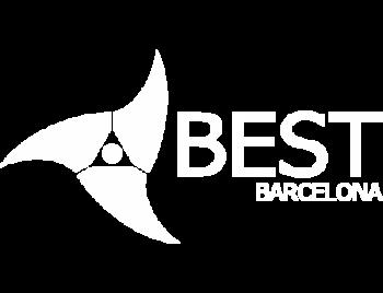 BEST Barcelona